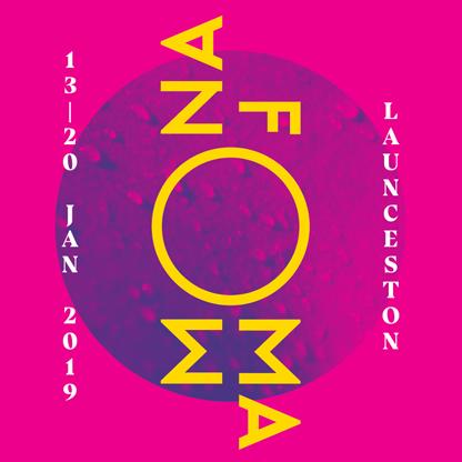 monafoma