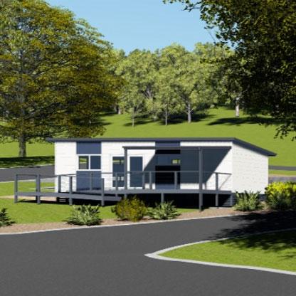 big4launceston-accommodation