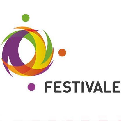 launceston-festivale