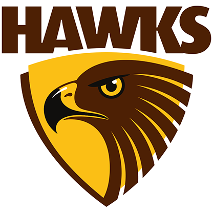 launceston-hawks