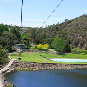 news-cataractgorge