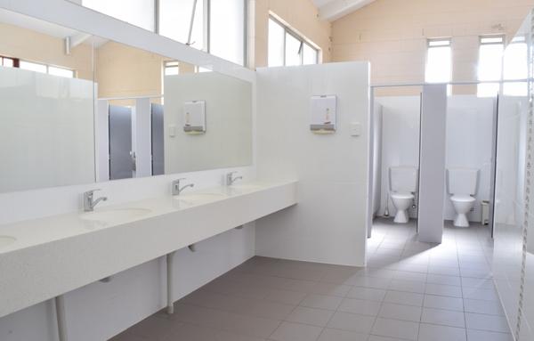 tile-facilities9