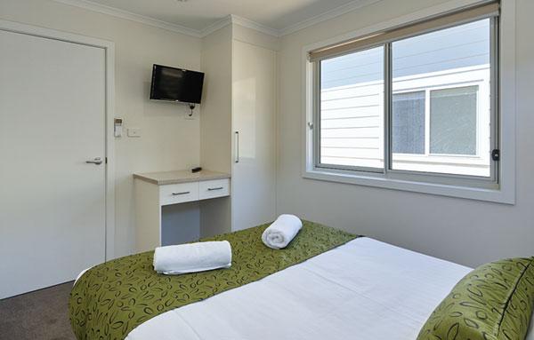 accommodation-launceston-cityview