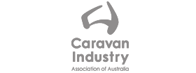 CaravanIndustry