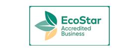 Eco Star