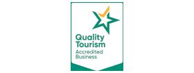 Quality Tourism